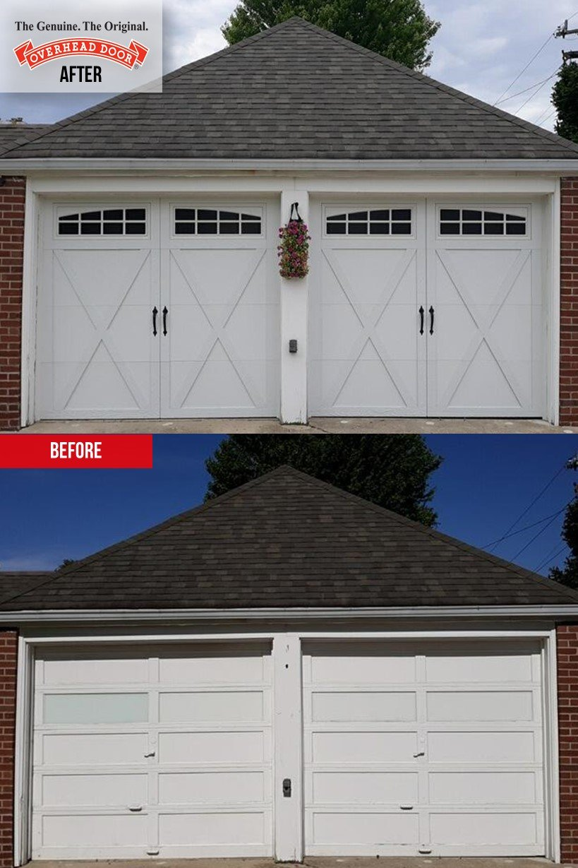Garage Sales Joliet Il: Your Local Garage Door Experts