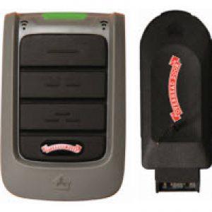 opener-accessories